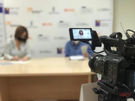 FUNDACE CLM ha organizado un webinario sobre tutela de personas con discapacidad