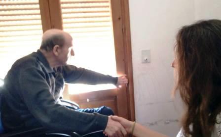 La Fundación Tutelar de Daño Cerebral Sobrevenido de Castilla-La Mancha (FUNDACE CLM) se constituyó ante notario con fecha de 30 de enero de 2007.
