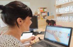FUNDACE CLM dispone de un Servicio de Información y Asesoramiento para atender y orientar en temas relacionados con discapacidad